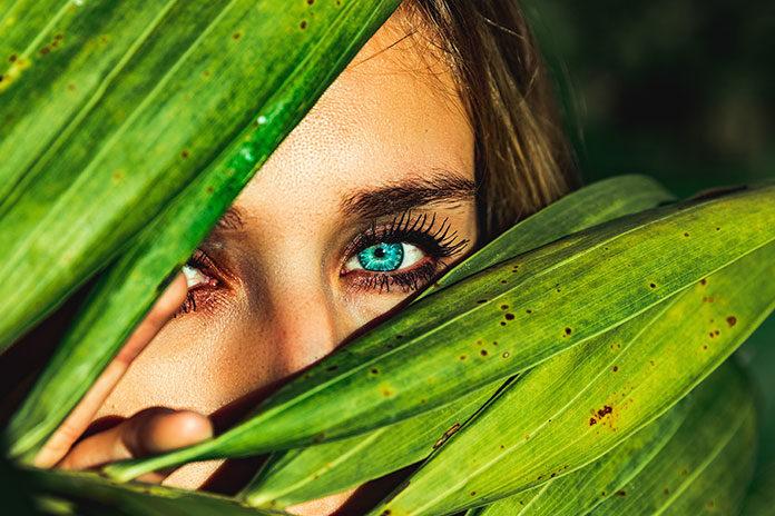 Co oznacza wiosna dla alergika?