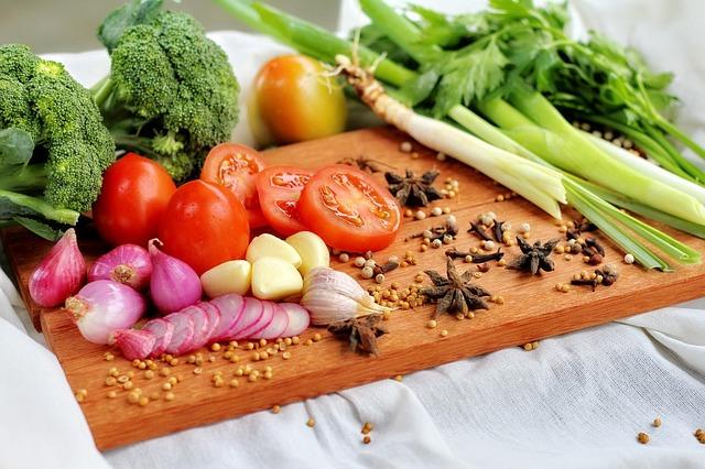Dieta diecie nierówna