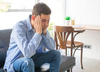 Niezawodne sposoby radzenia sobie ze stresem
