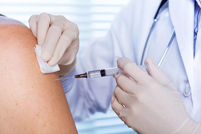 Jakie szczepienia wykonać u naszego dziecka