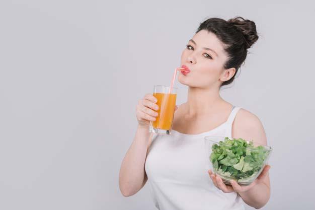 Jak znaleźć dobrego dietetyka