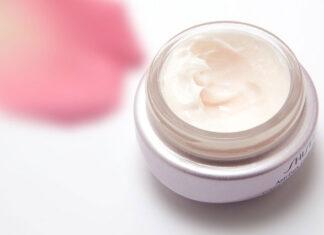 Poznaj najwyższą jakość kosmetyków