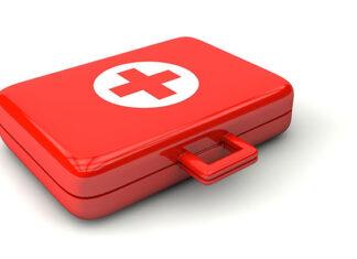 Produkty medyczne kupuj online