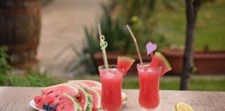 Najważniejsze korzyści zdrowotne wynikające z jedzenia arbuza