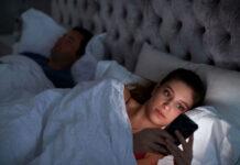 Co warto wiedzieć na temat zaburzeń snu i bezsenności