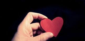 zdrowie naszego serca
