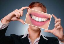 Zdrowe zęby to podstawa